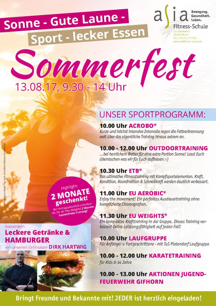 asia_FB_-Sommerfest