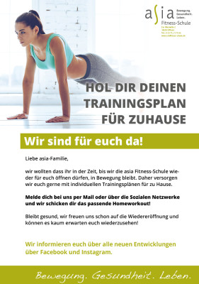asia_TrainingsplanInfo